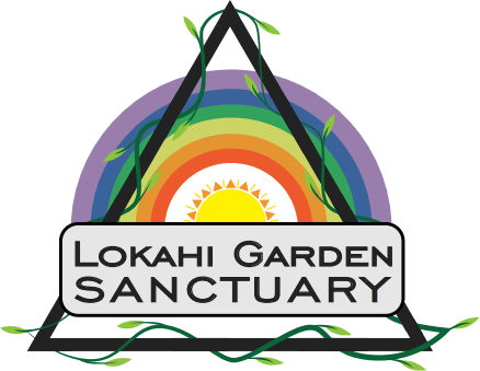 Lokahi Garden Sanctuary